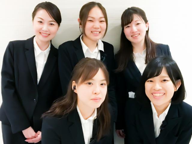 東京 アルバイト