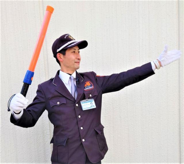 ☆パーキングSTAFF☆品川プリンスホテル駐車場☆このチャンスを見逃すな!の画像・写真